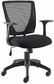 Really Comfortable Chairs Sponsored Post Desk Chairs From Staples To Help You Reach Peak