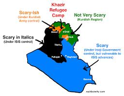 Israel Flag Illuminati Die Besten 25 Isis Iraq Ideen Auf Pinterest Elternzeit