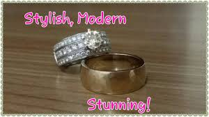 rings wedding affordable handmade wedding rings philippines