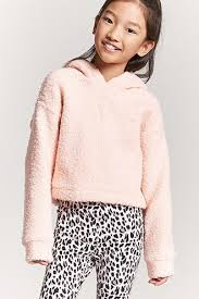 fur sweater faux fur sweater forever21