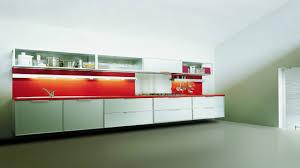 Battery Under Cabinet Lighting Kitchen Kitchen Under Cabinet Led Lights Battery Monsterlune