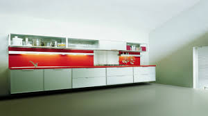 Wireless Under Cabinet Lighting Kitchen Kitchen Under Cabinet Led Lights Battery Monsterlune