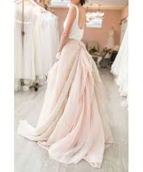 non traditional wedding dresses nontraditional wedding dresses nontraditional wedding bohemian