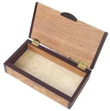 keepsake items 306 best boxes images on wooden boxes wood crates and
