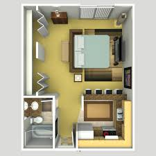 efficiency house plans whitewood oaks availability floor plans pricing