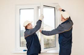 american home design replacement windows what u0027s the difference between european windows and american
