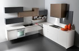 Kitchen Furnitur Kitchen Irregular China Kitchen Cabinet For Sale China Cabinets