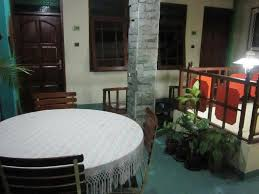 Sari Sari Store Floor Plan by Best Price On Perwita Sari Hotel In Yogyakarta Reviews