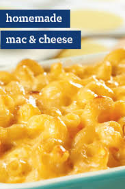 thanksgiving mac and cheese recipe 52 best kraft mac u0026 cheese please images on pinterest kraft