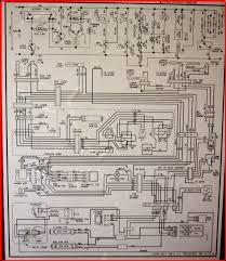 ruud heat pump wiring diagram u0026 awesome rheem wiring diagrams