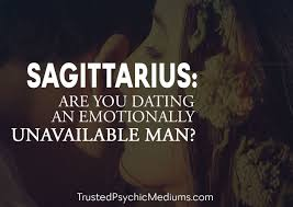 Red Flags In Dating A Guy Sagittarius Does Your Man Seem Distant And Removed Learn What To