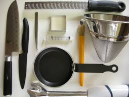 cool kitchen gear the importance of salt