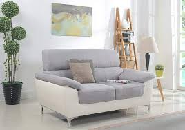 living room couches loveseats and small living room ideas which sofa online