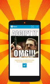 Meme Poster Maker - meme generator meme maker to create funny memes android apps