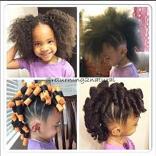 black rod hairstyles for 2015 quick hairstyles for lil black girl hairstyles best ideas about