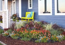 Ideas For Gardening 20 Creative Garden Ideas And Landscaping Tips