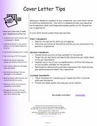 sample cover letter for engineering internship cover letter