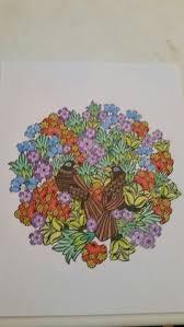 colorama coloring book prismacolor pencils 8 2015 coloring pages