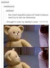 Snuggle Bear Meme - 400 best gang gang images on pinterest ha ha funny stuff and so