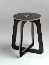 Design Furniture Best 25 Plywood Furniture Ideas On Pinterest Plywood Bookcase