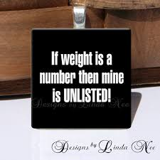 printable weight loss quotes instant download weight loss quotes 75 x 83 scrabble inch