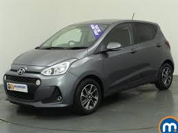 hatchback hyundai used hyundai for sale second hand u0026 nearly new cars motorpoint