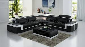 Quality Italian Leather FurnitureReliable Italian Leather Sofa - New style sofa design