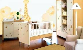 rideau chambre bébé jungle beautiful chambre jungle bebe gallery design trends 2017 davaus