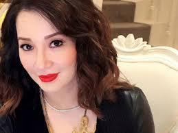 Kris Aquino Meme - kris aquino blasts rumor alleging that she stole imelda marcos