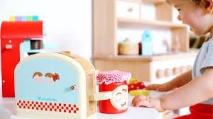kinderküche zubehör kinderküche zubehör aus holz die geschenkidee werbung der