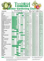 when should i plant what seed starting calendars gardening