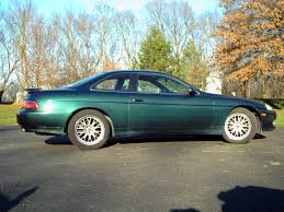 slammed lexus sc300 lexus sc 300 information and photos momentcar