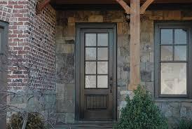 cool front doors cool doors pilotproject org