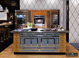 la cornue kitchen designs luxury home trends u2013 creating a perfectly lavish space for every