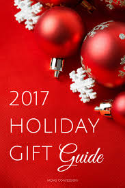 holiday gift ideas 2017 holiday gift guide the hottest gifts for the holiday season