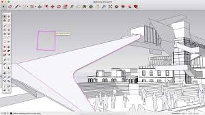 sketchup pro 2018 upgrade from 2015 2017