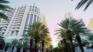 Map Of Miami Beach Hotels by South Beach Miami Hotels Loews Miami Hotel Sobe Florida