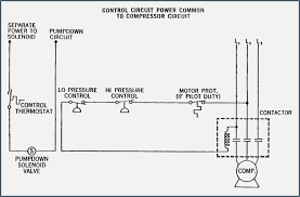 dp switch wiring diagram americansilvercoins info