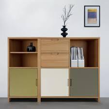 modular units house by john lewis oxford modular units storage ideas
