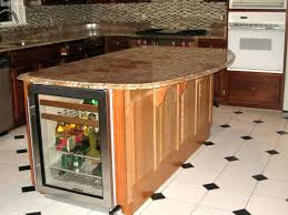 handmade kitchen islands articles with handmade kitchen islands tag built in kitchen