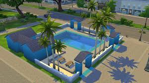 your pools pictures formerly new pools ss page 8 u2014 the sims