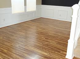 zebrano wood flooring carpet vidalondon
