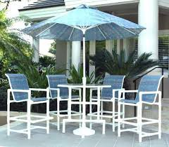 Patio Pvc Furniture Pvc Patio Furniture Home Outdoor