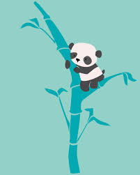 hello auki panda visit
