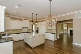 best kitchen u0026 custom cabinets phoenix mesa gilbert az new locat