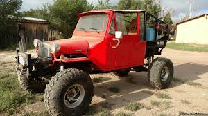 jeep rock crawler flex rock crawler cars for sale