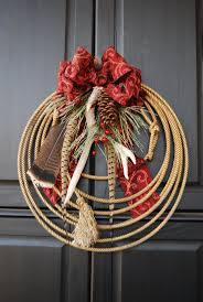 best 25 western wreaths ideas on pinterest western crafts
