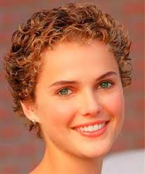 the best haircut for curly hair best haircuts for curly hair 2016 18 curly hairstyles 2016 cute