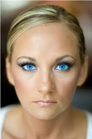 makeup artist in nj glam fairy wedding makeup clotho for