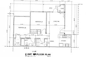 simple house floor plans with measurements 26 simple open floor house plans carport traditional style house